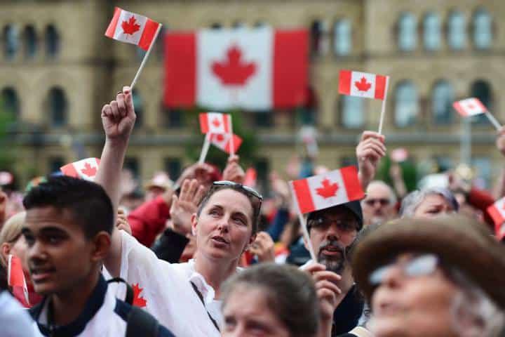 Canada đưa ra chính sách mới giúp bảo vệ những người mới nhập cư