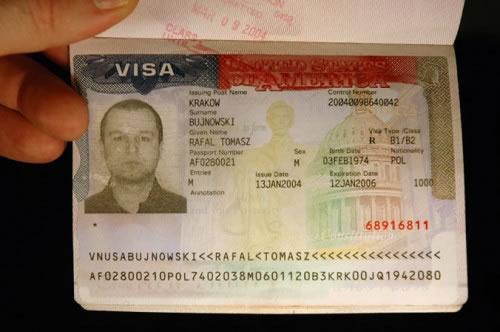 Làm giả visa Úc, gã doanh nhân Trung Quốc lừa hàng triệu đô la