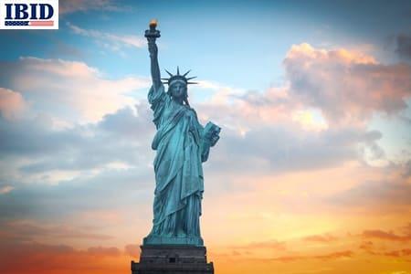 Lịch chiếu khán di dân Mỹ tháng 06/2020
