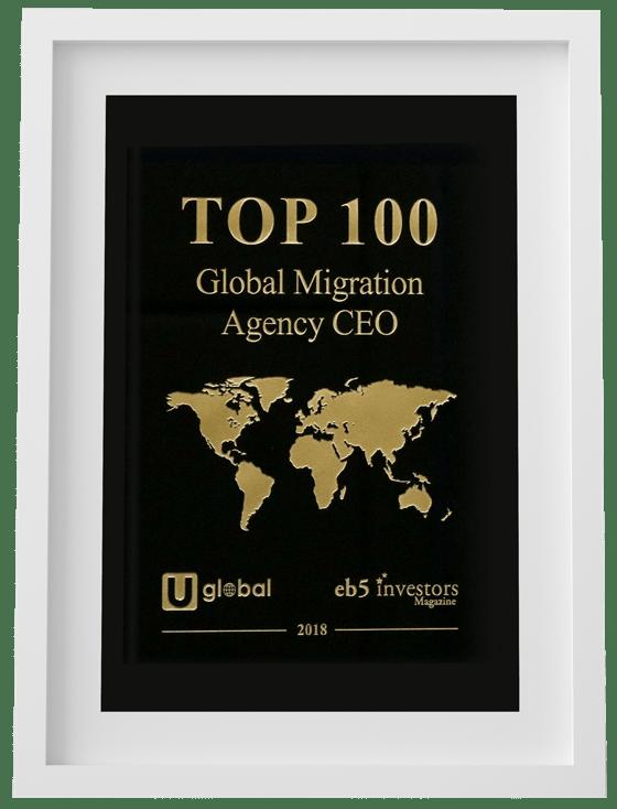 IBID Giai thuong top 100
