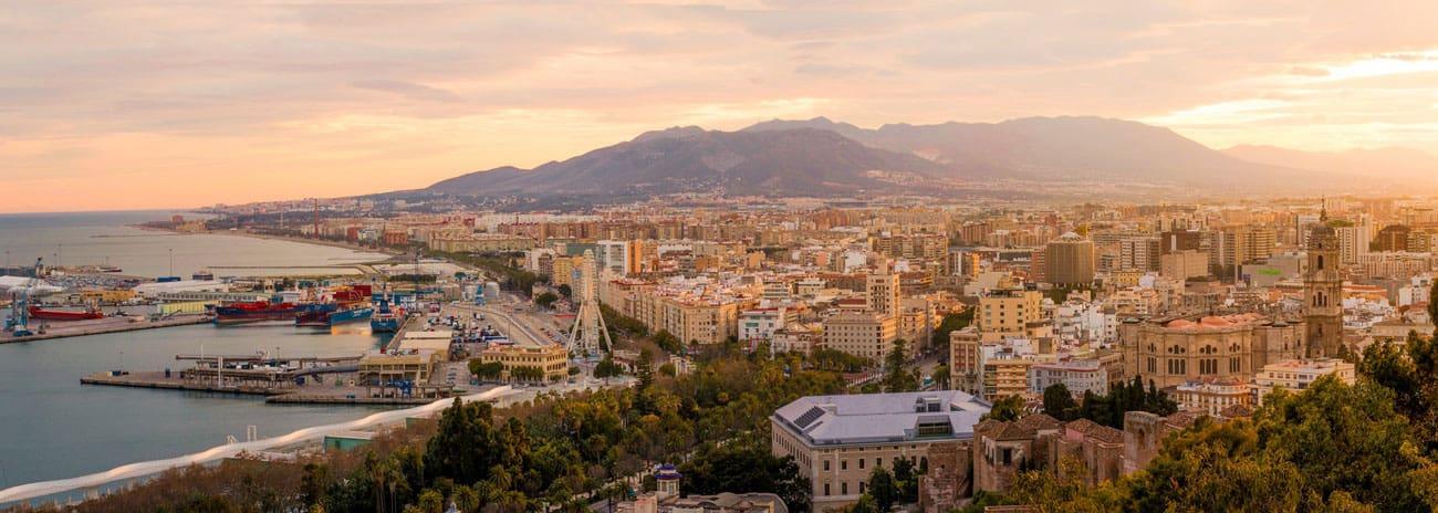 Chương trình Golden Visa – Quốc tịch Tây Ban Nha