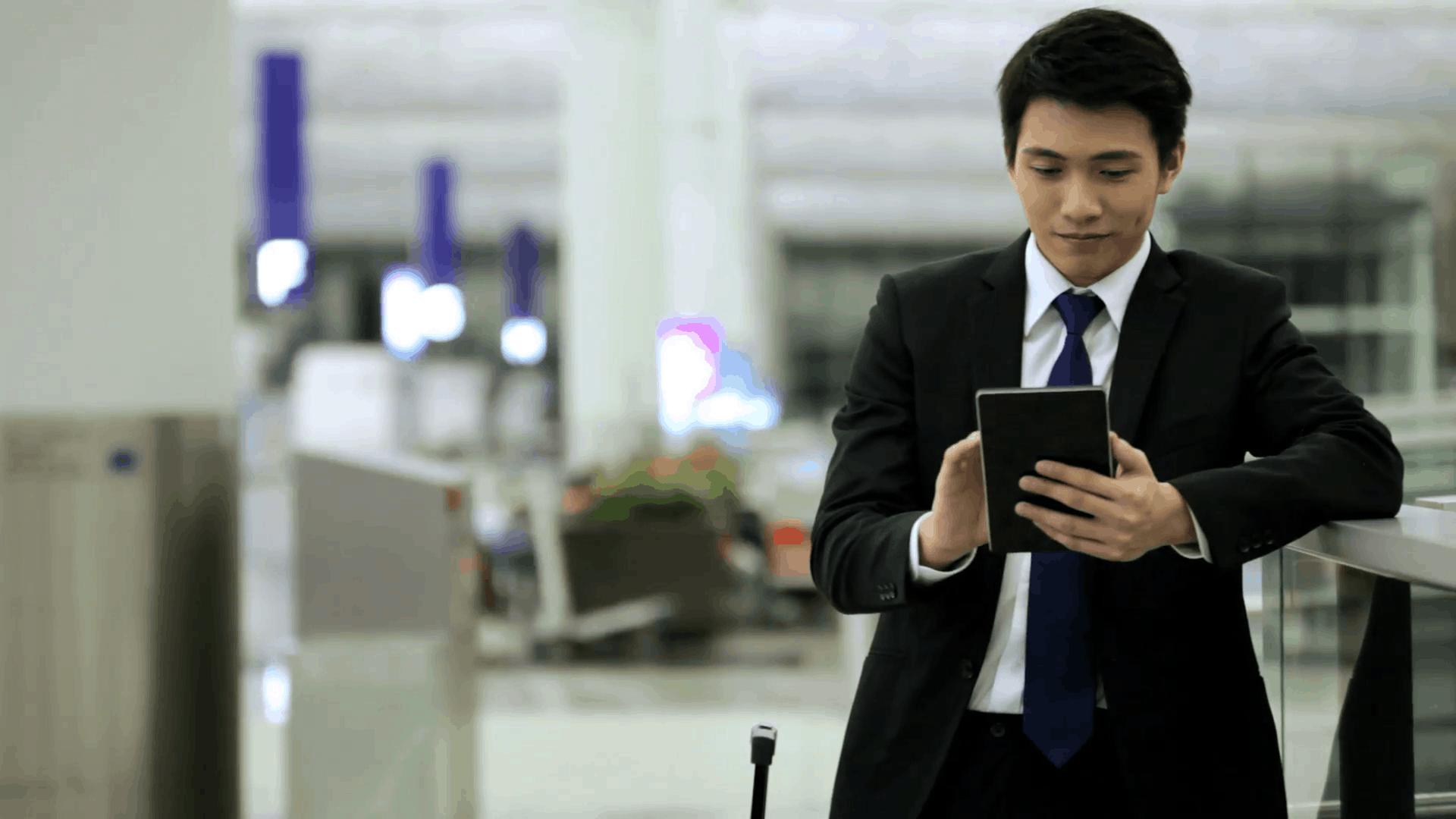 Từ ngày 14/01/2019: Canada mở rộng con đường kinh doanh cho doanh nhân Việt Nam