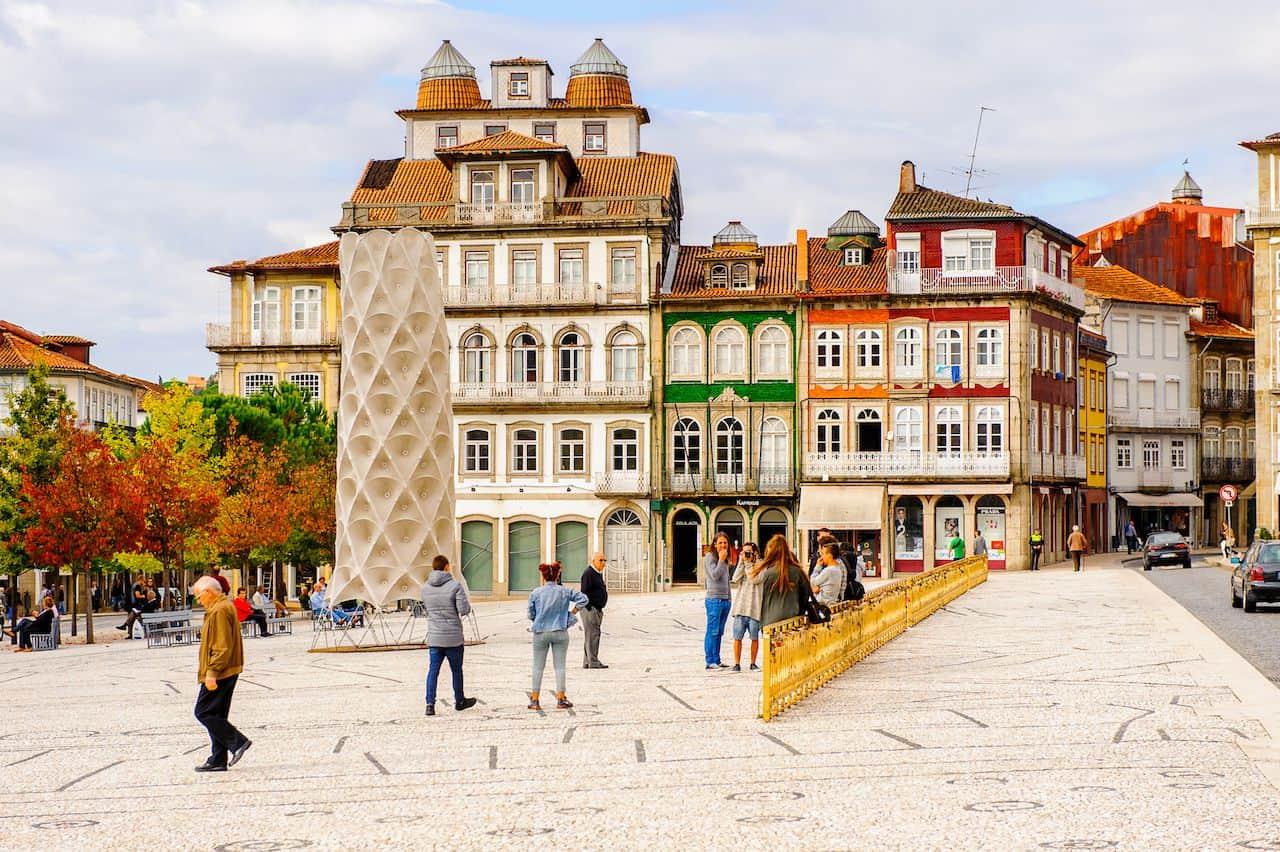 Chi phí sinh hoạt tại Bồ Đào Nha và một số điều cần biết (PHẦN 2)