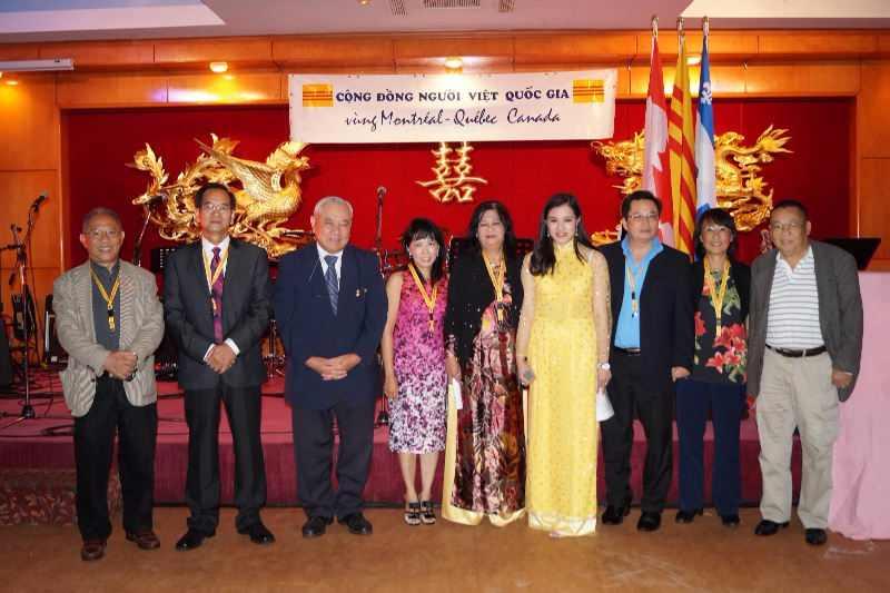 Chuyện kiếm tiền ở Canada qua lời kể của một người Việt