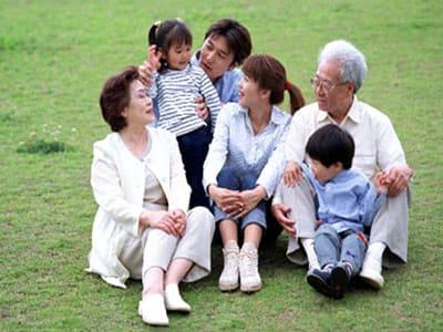 Điều kiện nhận thẻ xanh cho cả gia đình theo chương trình EB-5