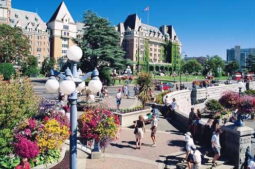 Điều kiện định cư Canada và 4 con đường xin visa định cư