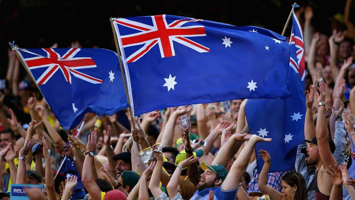 Đây là câu trả lời nếu bạn phân vân định cư Mỹ hay Úc?