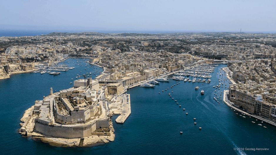 Chính phủ Malta công bố gói hỗ trợ người lao động đối phó dịch Covid-19
