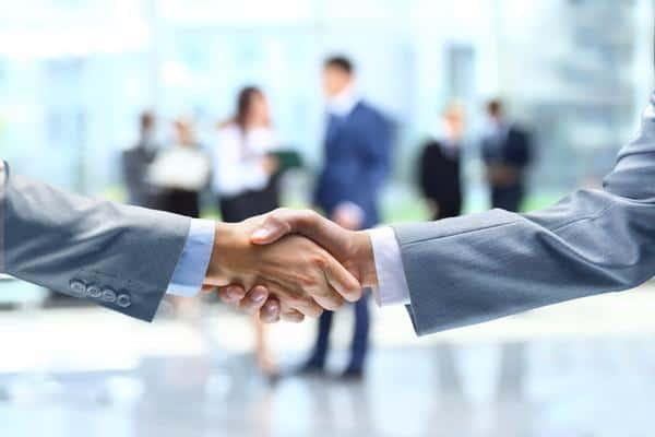 Vì sao mở công ty tại Mỹ để kinh doanh lại dễ thành công?