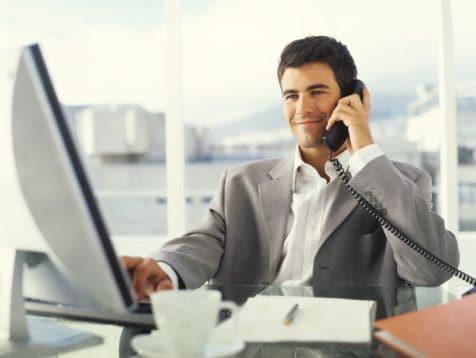 Mở công ty tại Mỹ dễ hay khó?