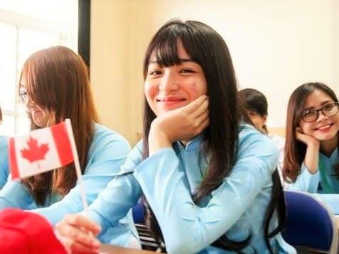 Người Việt sống ở Canada như thế nào