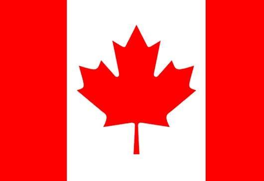 Ý nghĩa quốc kỳ hình lá phong của Canada