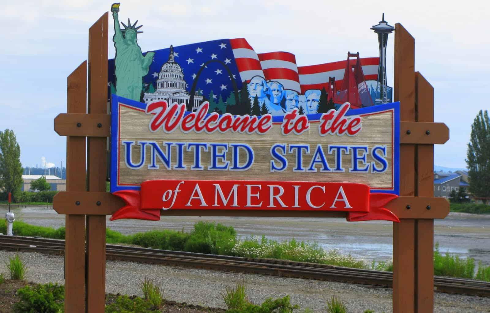 Văn phòng kiểm soát thị thực Mỹ dự tính có thêm 4.200 Visa diện EB-5 cho năm sau