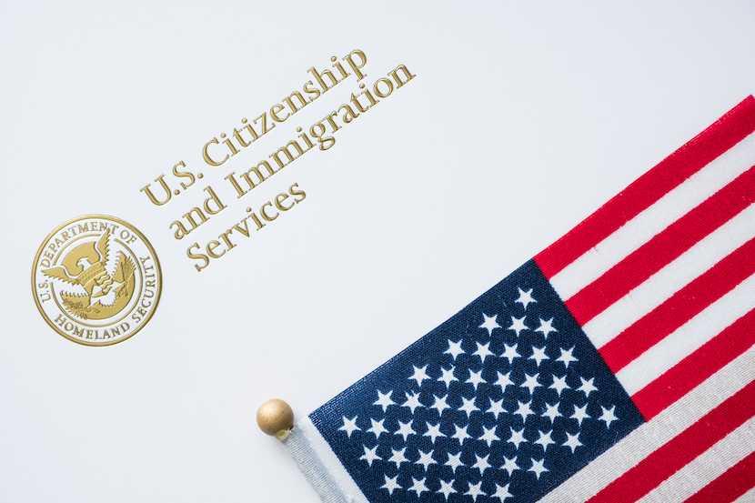Lịch chiếu khán di dân Mỹ tháng 05/2021