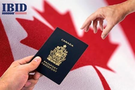 [ĐỊNH CƯ CANADA] – Chuẩn bị cho bài thi và phỏng vấn nhận quốc tịch.