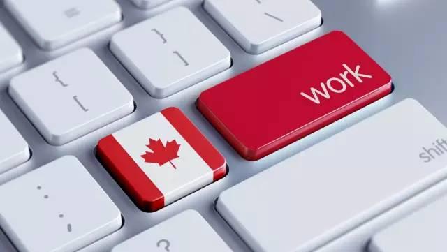 Có những cách nào để có được giấy phép lao động hợp pháp tại Canada?