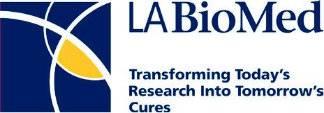 Chủ đầu tư: Viện Nghiên cứu Y sinh Los Angeles