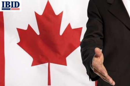 Kế hoạch 1,2 triệu người nhập cư của Canada có đang lung lay?