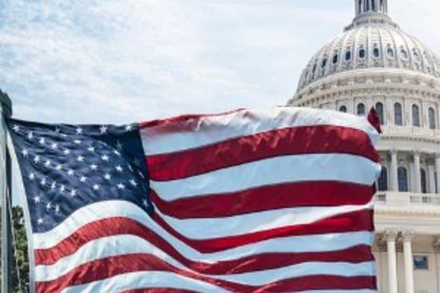 Thẻ xanh Mỹ được tự do đi lại những nước nào?