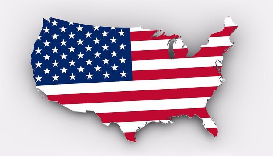 Thông tin cải cách Di Trú Mỹ năm 2016