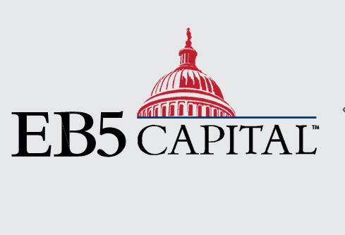 eb-5 capital - ibid