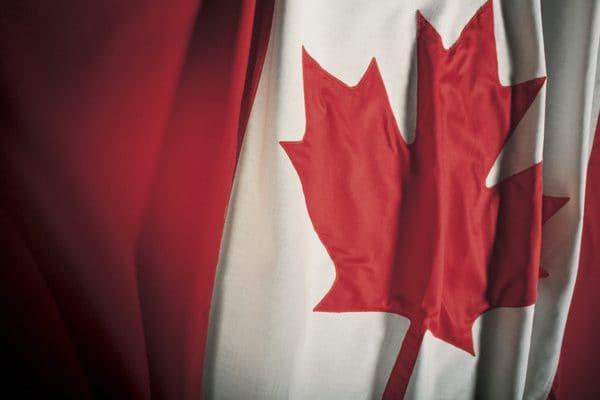 [CANADA] – IRCC cải thiện khả năng tiếp cận thông tin của người định cư