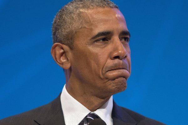 Chính sách nhập cư Mỹ của ông Obama tiếp tục bị trì hoãn
