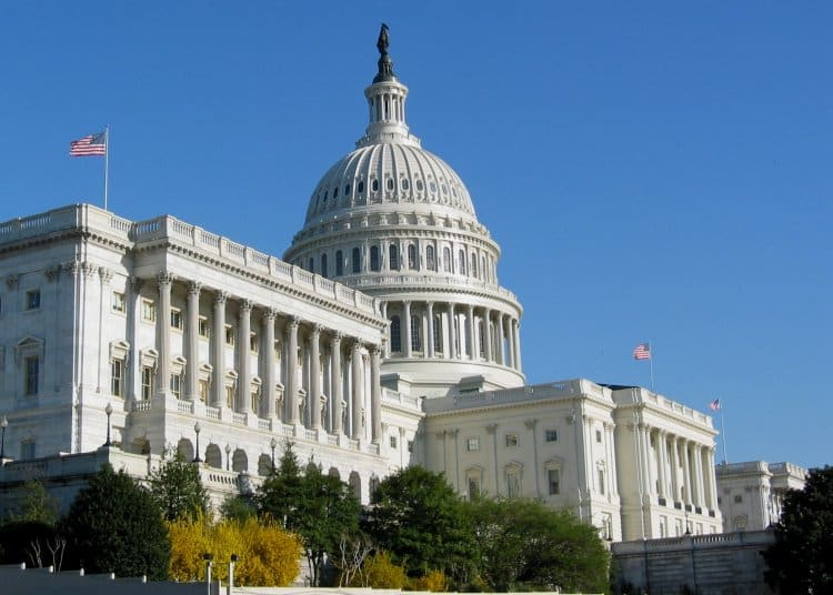 Increased 170% EB-5 Investment fund from USCIS Official Bill