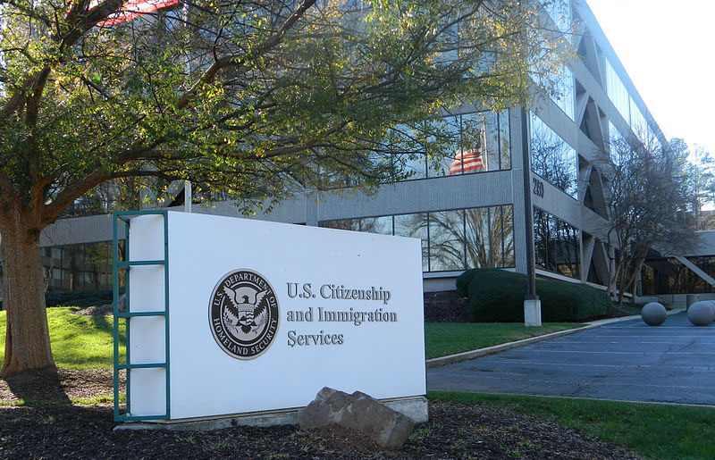 Sở Di trú Hoa Kỳ thông báo sự thay đổi đáng kể trong tiến trình xử lý hồ sơ EB-5