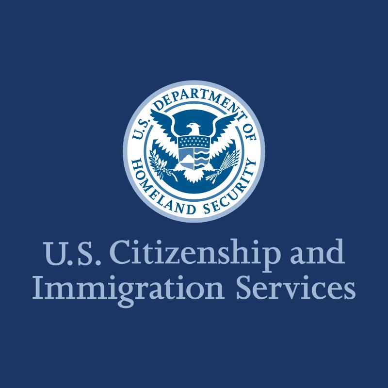 USCIS ban hành quy định mới về việc không chấp nhận nhập cư đối với Đảng viên đảng toàn trị