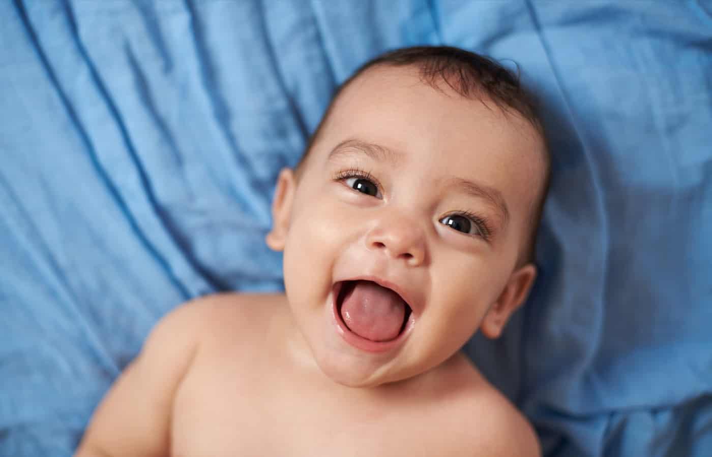 Bồ Đào Nha cấp thẳng Quyền Công Dân cho trẻ em sinh ra ở Bồ