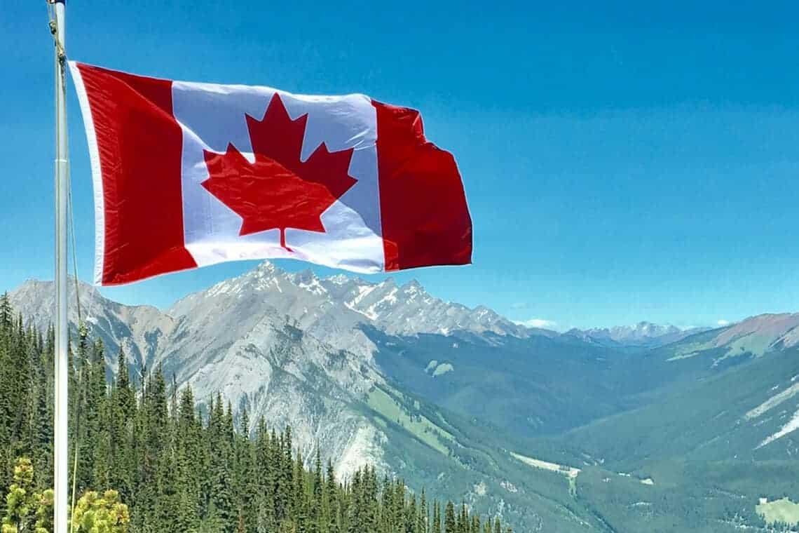 16 câu hỏi thường gặp – Định cư Canada diện khởi nghiệp Start-up Visa