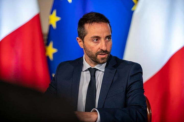 MRVP – Nhà đầu tư sẽ không còn hình thức đầu tư vào trái phiếu chính phủ Malta từ tháng 3/2021