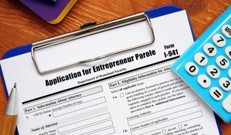 Hiểu thêm về Visa khởi nghiệp (Doanh nhân quốc tế – IER) của Mỹ
