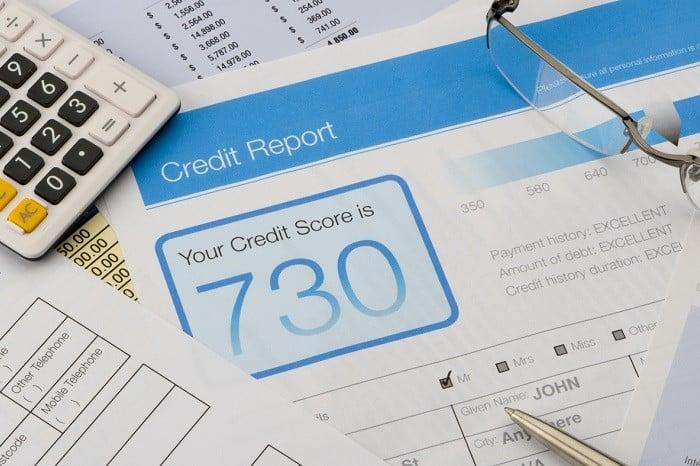 Kinh nghiệm định cư Mỹ: 9 lợi ích khi có điểm tín dụng tốt
