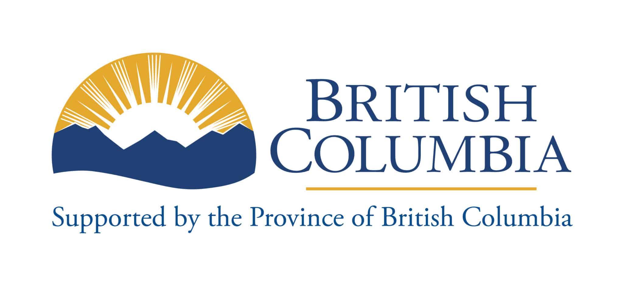 Định cư công nghệ tỉnh bang British Columbia trở thành chương trình chính thức