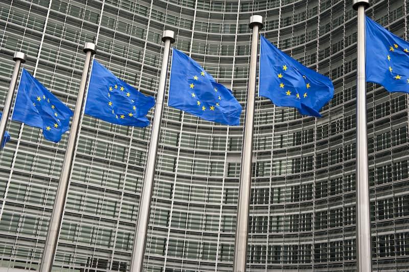 EU tăng tốc trên chặng đường phục hồi kinh tế