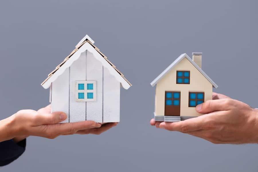 """Trao đổi nhà ở Bồ Đào Nha: những điều cần biết về """"permuta"""""""