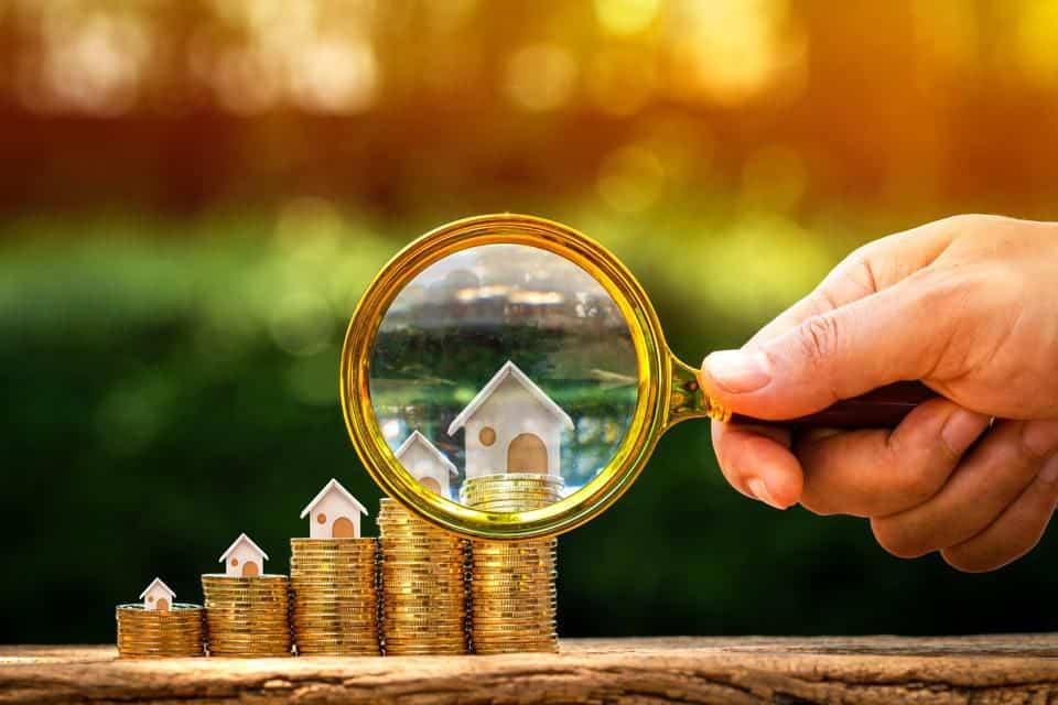 5 bước để mua bất động sản tại Cộng hòa Síp